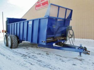 JBS-2248-Vertical-Beater-Spreader-ID2311