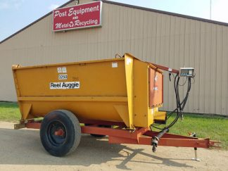 Knight-3250-Reel-Mixer-Wagon-ID2447