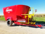 Supreme-600T-Vertical-Mixer