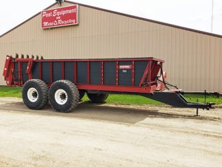 Spread-All-22T-Manure-Spreader-ID2698