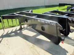 Easy Rake PL-12 | Farm Equipment>Attachments - 1