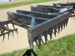 Easy Rake PL-12 | Farm Equipment>Attachments - 4