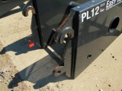 Easy Rake PL-12 | Farm Equipment>Attachments - 2