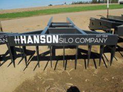 Easy Rake PL-16 | Farm Equipment>Attachments - 3