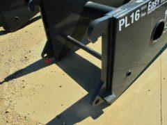 Easy Rake PL-16 | Farm Equipment>Attachments - 2