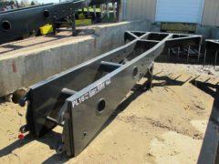 Easy Rake PL-16 | Farm Equipment>Attachments - 1