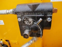 Fair 7810 bale processor   Farm Equipment>Bale Processors - 6