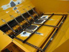 Fair 7810 bale processor   Farm Equipment>Bale Processors - 5