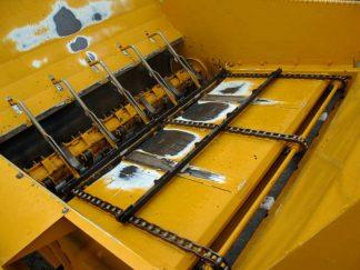 Fair 7810 bale processor | Farm Equipment>Bale Processors - 5