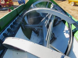 Farm Aid 340 reel mixer wagon | Farm Equipment>Mixers>Reel Feed Mixers - 3