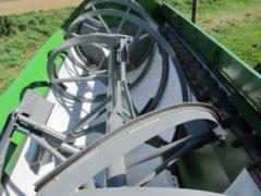 Farm Aid 430 reel mixer wagon | Farm Equipment>Mixers>Reel Feed Mixers - 4