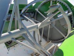 Farm Aid 430 reel mixer wagon | Farm Equipment>Mixers>Reel Feed Mixers - 3