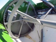 Farm Aid 430 reel mixer wagon | Farm Equipment>Mixers>Reel Feed Mixers - 2