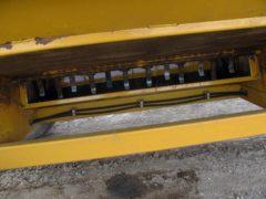 Haybuster 2650 bale shredder   Farm Equipment>Bale Processors - 6