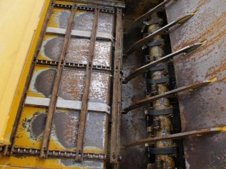 Haybuster 2650 bale shredder | Farm Equipment>Bale Processors - 5