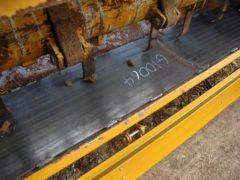 Haybuster 2650 bale shredder   Farm Equipment>Bale Processors - 4