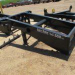 Easy Rake SS-8 | Farm Equipment>Miscellaneous Farm Equipment - 1