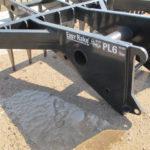 Easy Rake PL-6 | Farm Equipment>Attachments - 1