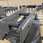 Easy Rake PL-12 | Farm Equipment>Miscellaneous Farm Equipment - 1