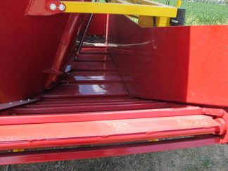 Supreme 600T | Farm Equipment>Mixers>Vertical Feed Mixers - 2