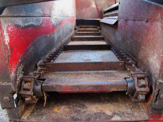 Kelly Ryan 4x10 Feeder Wagon | Farm Equipment>Mixers>Misc. Feed Mixers - 3