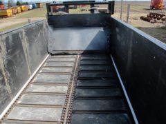 Meyers VB 750 vertical beater manure spreader | Farm Equipment>Manure Spreaders - 3