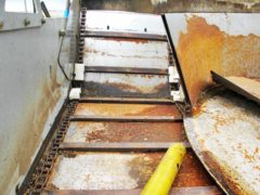 Penta 5020SD Vertical Mixer Wagon   Farm Equipment>Mixers>Vertical Feed Mixers - 2