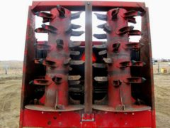 Spread All 22T Vertical Beater Manure Spreader | Farm Equipment>Manure Spreaders - 6