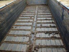 Spread All 22T Vertical Beater Manure Spreader | Farm Equipment>Manure Spreaders - 3