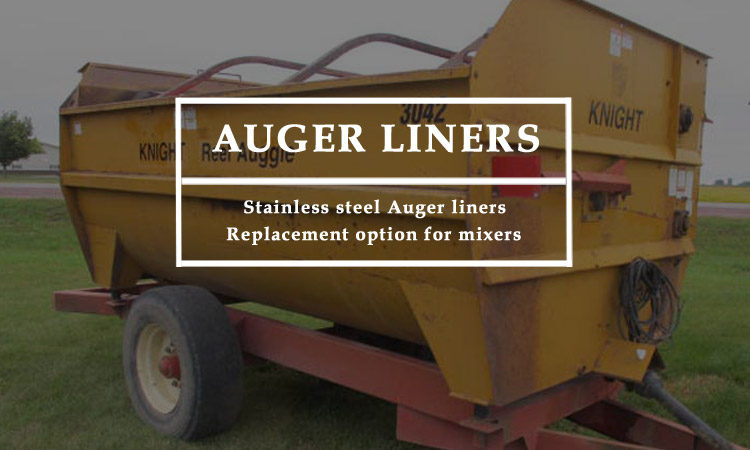 auger-liners-mixer-wagons