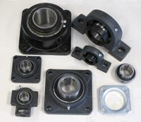 High Quality Bearings