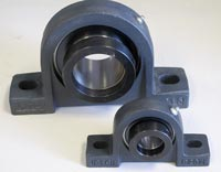 Pillow Block Bearings | Farm Equipment Parts>Best Selling Parts>Bearings - 2