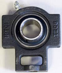 Take Up Bearings | Farm Equipment Parts>Best Selling Parts>Bearings - 2