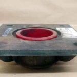 Bushing Bearings | Farm Equipment Parts>3 and 4 Auger Mixer Parts>Oil Bath Parts and Bearings - 2