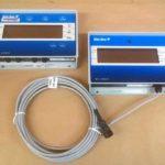 Digi-Star Scale Indicators | Post Equipment - Farm Equipment and Farm Equipment Parts for Sale