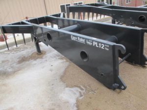 Easy Rake PL12 | Farm Equipment>Attachments - 1