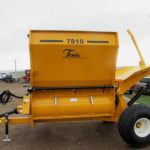 Fair 7810 bale processor | Farm Equipment>Bale Processors - 1