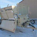 Fair 7825 bale shredder | Farm Equipment>Bale Processors - 1
