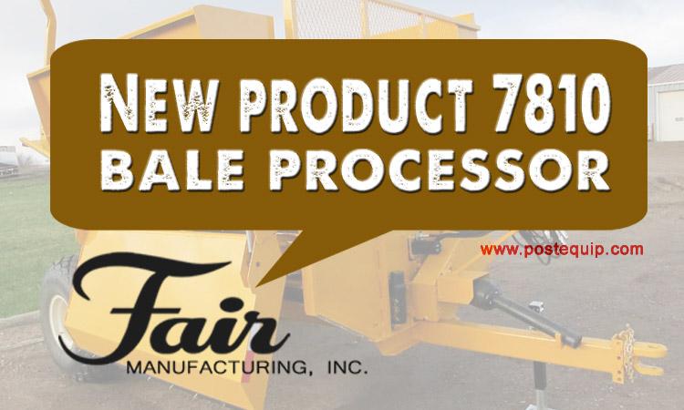 fair-manufacturing