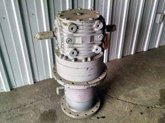Planetary Gearbox | Farm Equipment Parts>Vertical TMR Parts>Gearboxes & Planetaries - 2