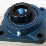 Bearings | Farm Equipment Parts>Best Selling Parts>Bearings - 1