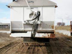 JBS 53' silage/forage trailer   Farm Equipment>Miscellaneous Farm Equipment - 6