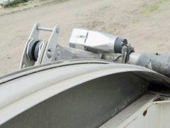 JBS 53' silage/forage trailer   Farm Equipment>Miscellaneous Farm Equipment - 5