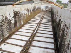JBS 53' silage/forage trailer   Farm Equipment>Miscellaneous Farm Equipment - 4