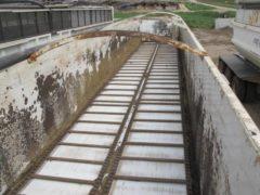 JBS 53' silage/forage trailer   Farm Equipment>Miscellaneous Farm Equipment - 2