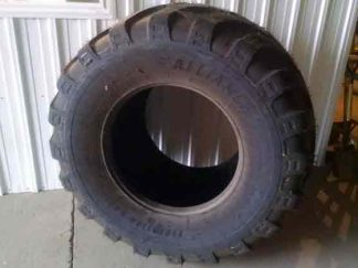 Tires | Farm Equipment Parts>Manure Spreader Parts>Vertical Dry Spreaders>Wheels