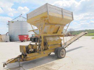 Kernel Kracker | Farm Equipment>Miscellaneous Farm Equipment - 1