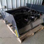 Slide Trays