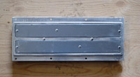 "18.5"" Magnet 