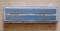 "22"" Magnet 